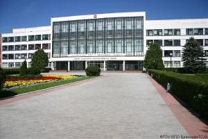 img-058-pic